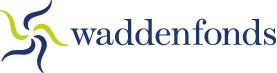 waddenfonds_logo