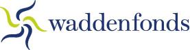 waddenfonds_logo